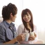 婚活で第一印象をよくする方法