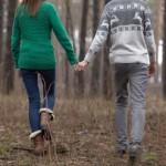 婚活で相手に自分のことを好きにさせる方法