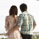 婚活で友達以上恋人未満から進展する方法
