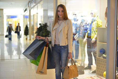 なぜ、男性は女性の買い物にうんざりしてしまうのか