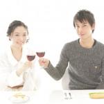 婚活で女性より優位に立つ方法