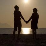 年上女性を選んだ方がいい婚活男性の特徴とは