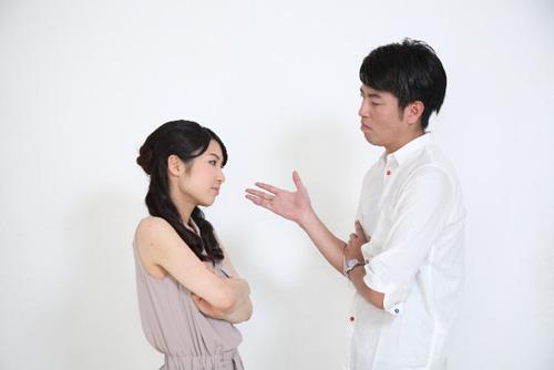 婚活女性との会話で余計なトラブルを防ぐ方法