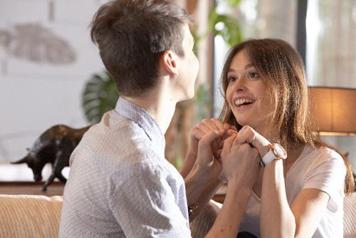 婚活で年下男性を選ぶ女性は何を重視しているのか