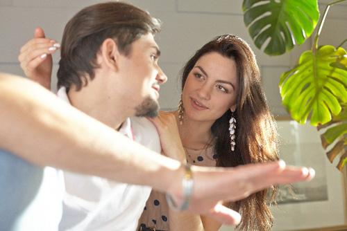 彼氏が途切れない女性は本当にモテる女性なのか