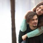 なぜ、障害のある恋は燃え上がるのか